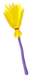 LizquisScraps_HalloweenWishes_broom.png