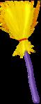 LizquisScraps_HalloweenWishes_broom.png