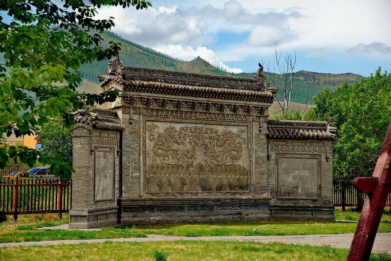 Монголия (06.08) 013.jpg