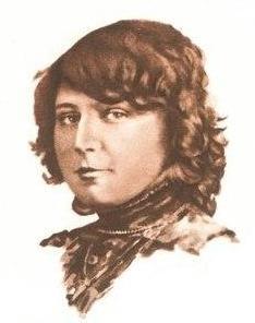 Марина Цветаева.JPG