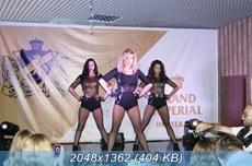 http://img-fotki.yandex.ru/get/4904/224984403.143/0_c4913_92861a0a_orig.jpg