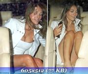 http://img-fotki.yandex.ru/get/4904/224984403.c9/0_be76b_88a5ac15_orig.jpg