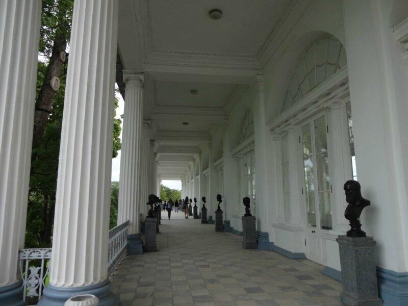 http://img-fotki.yandex.ru/get/4904/23695386.10/0_ff32c_12413be1_XL.jpg