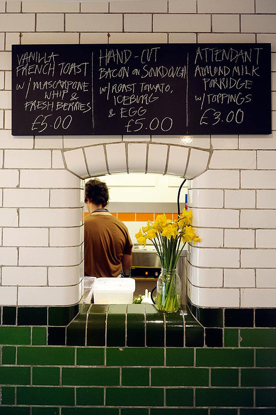 the-attendant-cafe-in-london-10.jpg