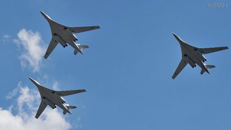 Техников ВКС перебросят наоперативные аэродромы 20 Ил-76