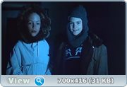 http//img-fotki.yandex.ru/get/04/46965840.e/0_d6e54_909d73ab_orig.jpg