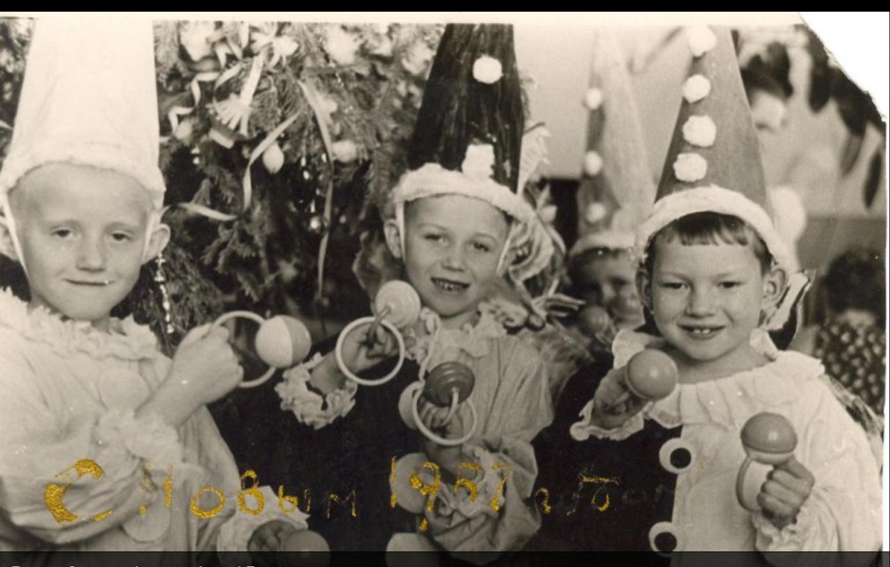 Картинки по запросу фото новый год в 30е годы