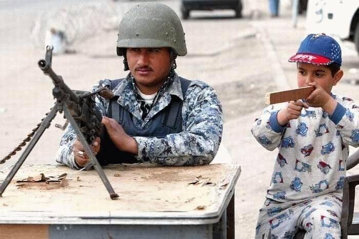 Смешные армейские будни hilarious_army_photos_75