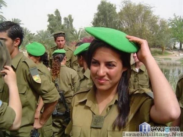 women-in-the-israeli-army03