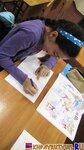 01_5 сентября 2010_Открытие 2010-2011 учебного года в Армянской воскресной школе им. Паруйра Севака.jpg