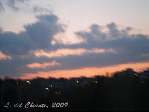 6 сентября 2009