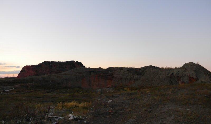 Панорама 1.JPG