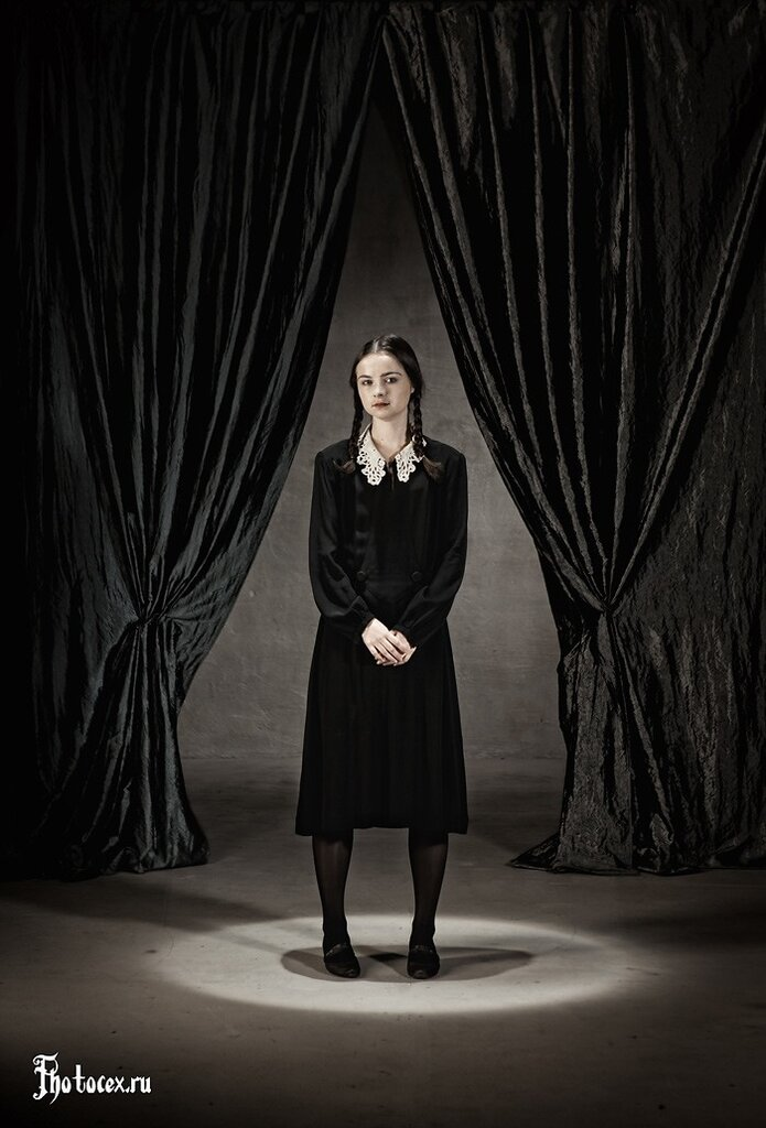 Addams-Wednesday.jpg