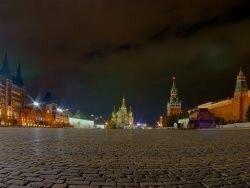 http://img-fotki.yandex.ru/get/4904/super-mj2011.1/0_3cbf4_a00013da_M.jpg