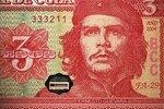 деньги в рекламе газеты Economico
