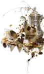 RR_CoffeeShop_SideCluster (8).png