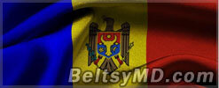 Молдова – страна обнищавших людей