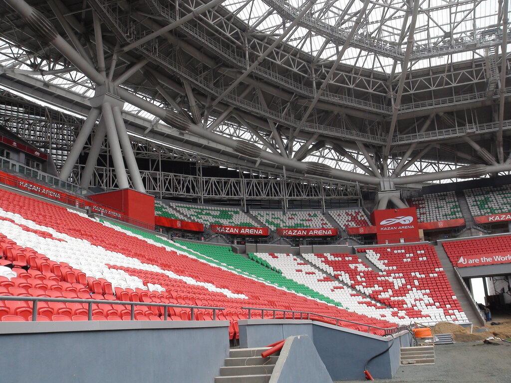 http://img-fotki.yandex.ru/get/4905/125057399.4a/0_cad04_51d65742_XXL.jpg