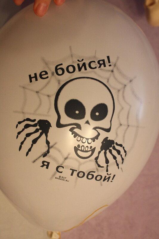 http://img-fotki.yandex.ru/get/4905/128152014.25c/0_d7b82_404a81f1_XL.jpg