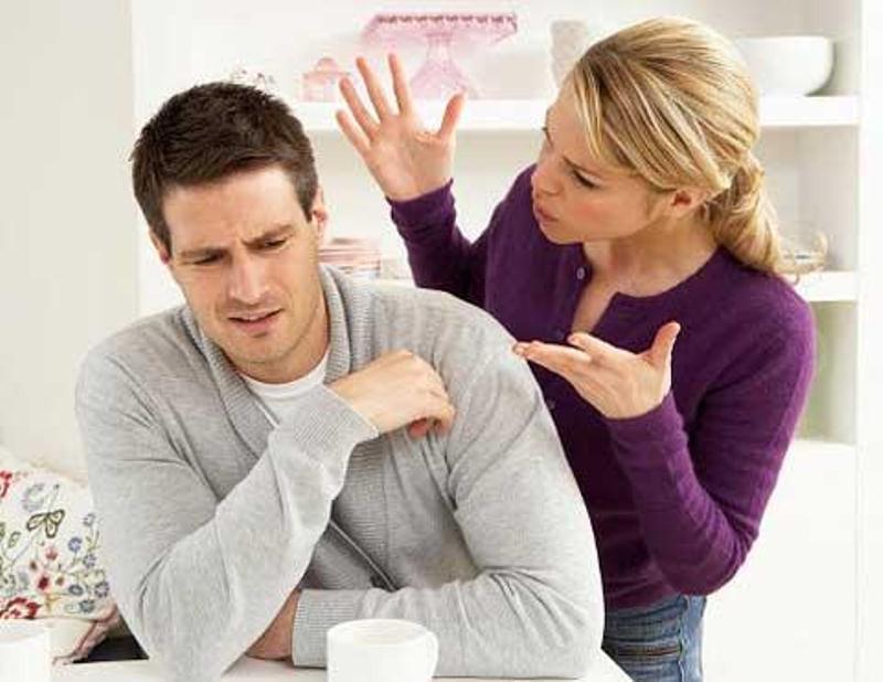 жена изменяет мужу видео при муже