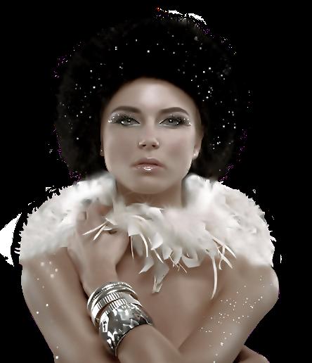 http://img-fotki.yandex.ru/get/4905/131624064.4bf/0_ce427_5e0ce4b1_XL.png