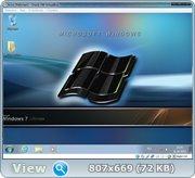 Windows 7 5in1 SP1 32bit Elgujakviso v.01.11.13