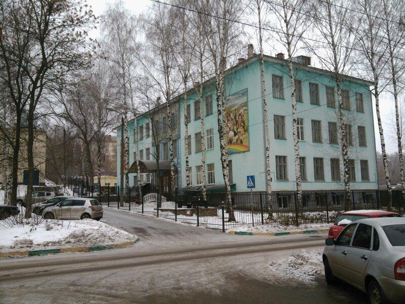 Гагарина100-семинар 2д-моделирование-03.jpg
