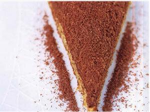 Как приготовить самый вкусный торт с орехами по рецепту Дж. Оливера