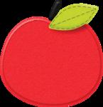 HOB_ATBB_Felt Apple.png