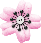 HOB_ATBB_Pink Flower 2.png