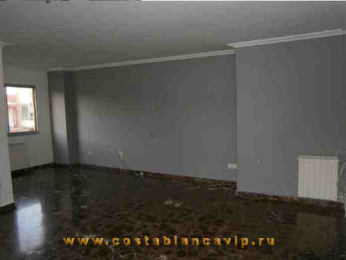 Квартира в Denia, Квартира в Дении, недвижимость в Дении, квартира от банка, залоговая недвижимость, недвижимость от банка, квартира в Испании, недвижимость в Испании, CostablancaVIP, Коста Бланка