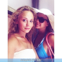 http://img-fotki.yandex.ru/get/4905/224984403.115/0_c1869_b00ec3c5_orig.jpg