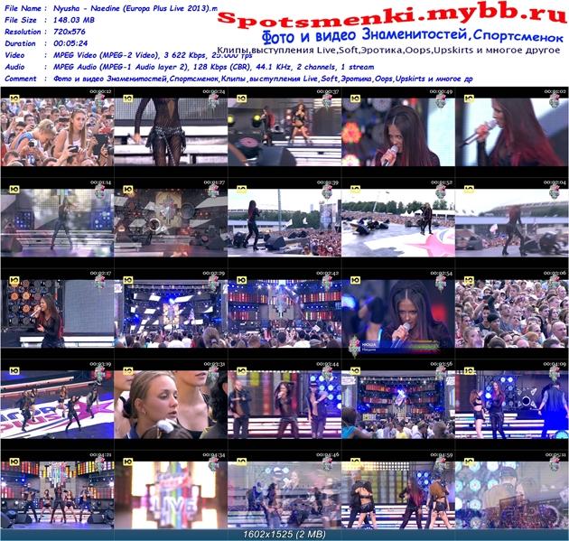 http://img-fotki.yandex.ru/get/4905/224984403.14a/0_c53d6_c0656eb2_orig.jpg