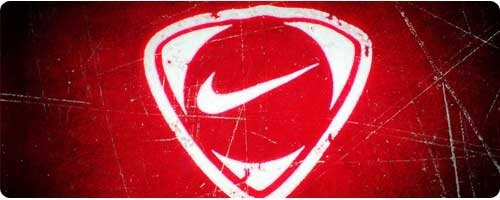 Турнир Nike Freestyle 2003