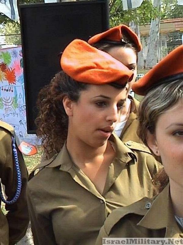 women-in-the-israeli-army16