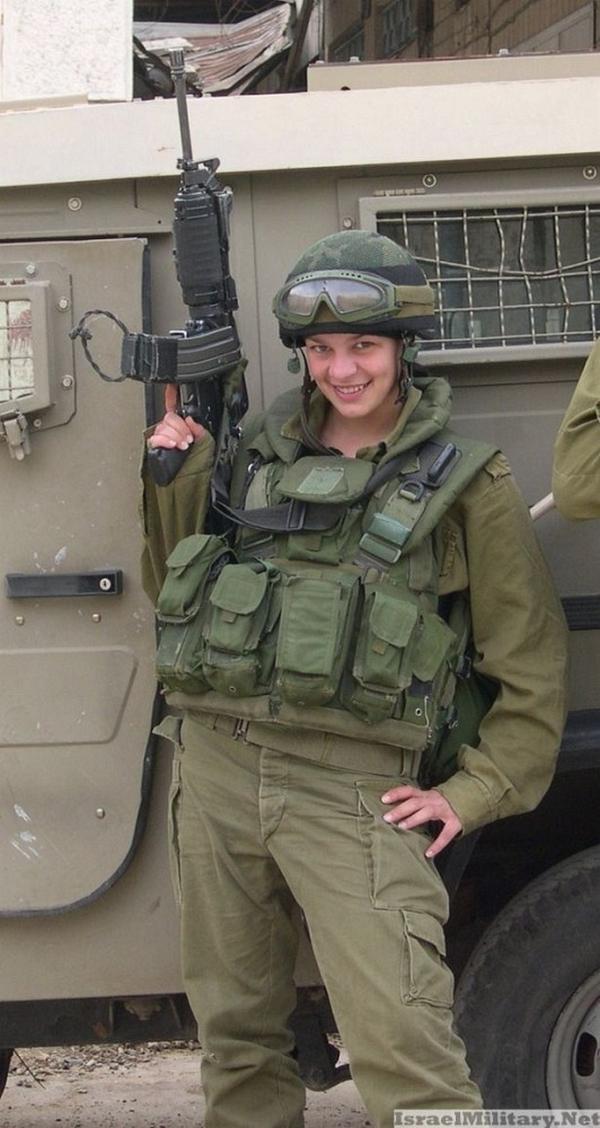women-in-the-israeli-army32