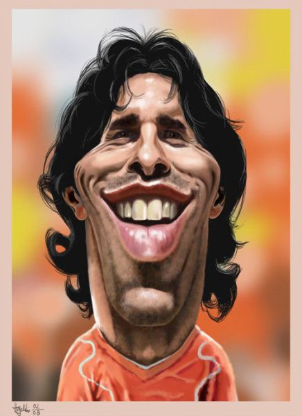 awesome_caricature_illustrations_640_37