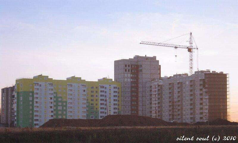 http://img-fotki.yandex.ru/get/4905/igrigoryev91.0/0_45f10_ea52f79e_XL.jpg