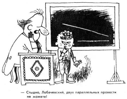 http://img-fotki.yandex.ru/get/4905/ipkids.34/0_413f8_b649685d_XL.jpg