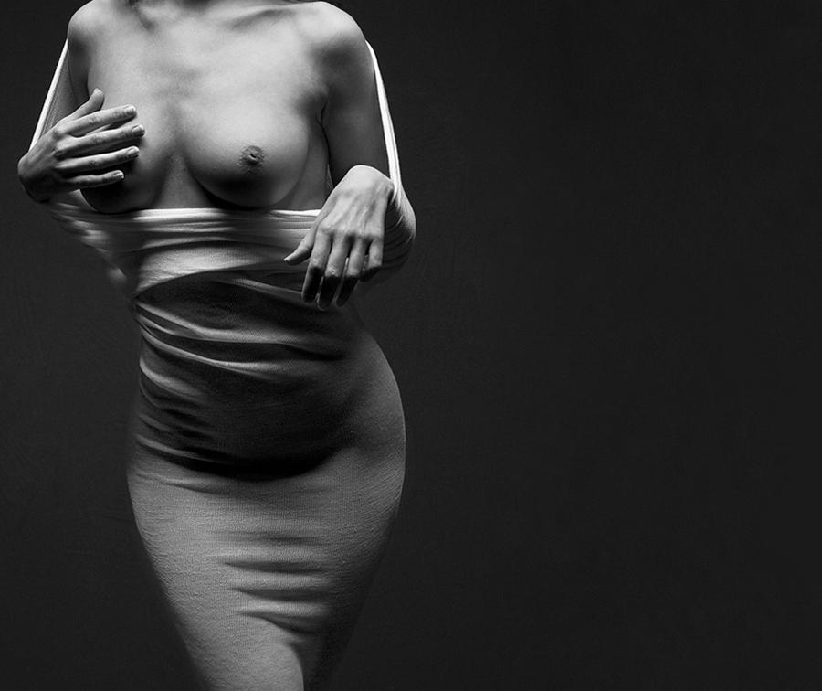 интим фото женского тела