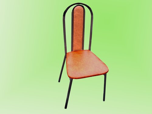 Продажа стульев и табуретов в Тольятти. Стулья для кафе, офиса.ФОТО