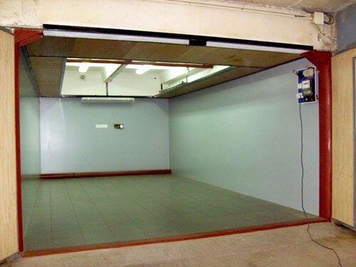 продам гараж в Тольятти продажа гаражей