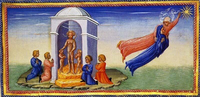 Картинки по запросу божественная комедия беатриче