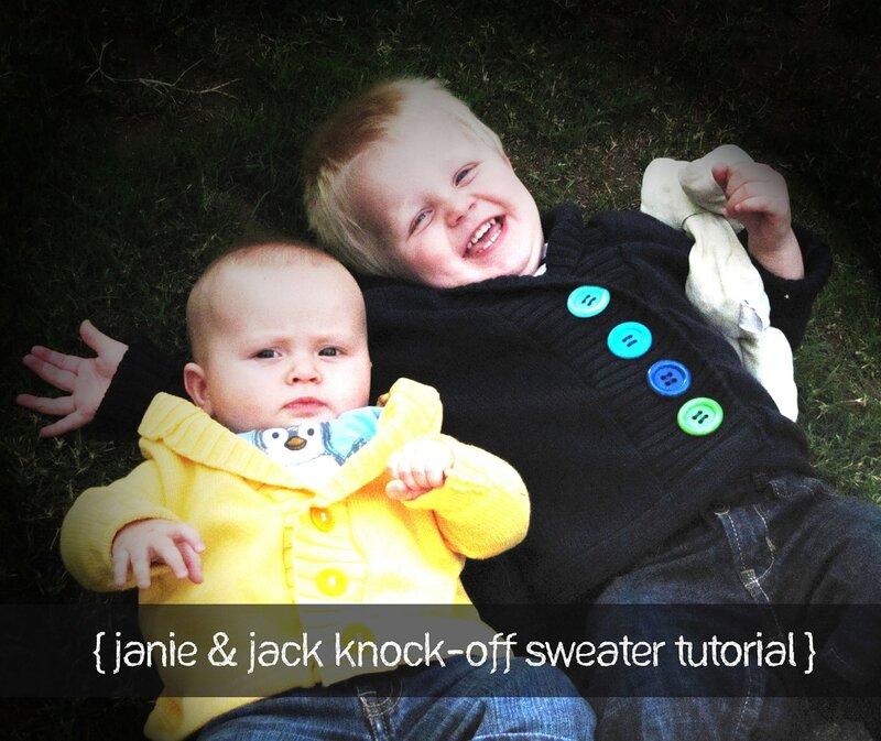 Вязание шапок детям