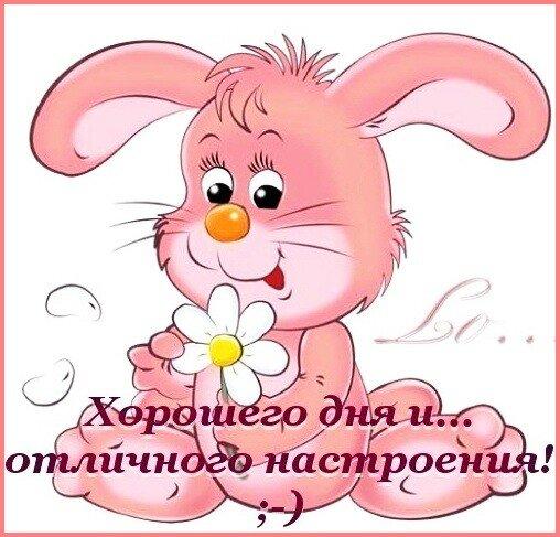 http://img-fotki.yandex.ru/get/4905/tomklajm.34/0_4d8f7_4fcc1e0_XL.jpg