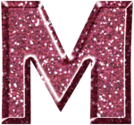 VC_RosesSmell_Alpha_Letter_m.png