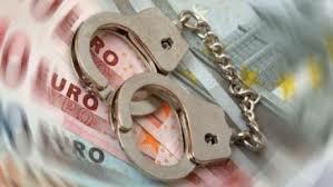 НЦБК: Число уголовных дел против чиновников растет