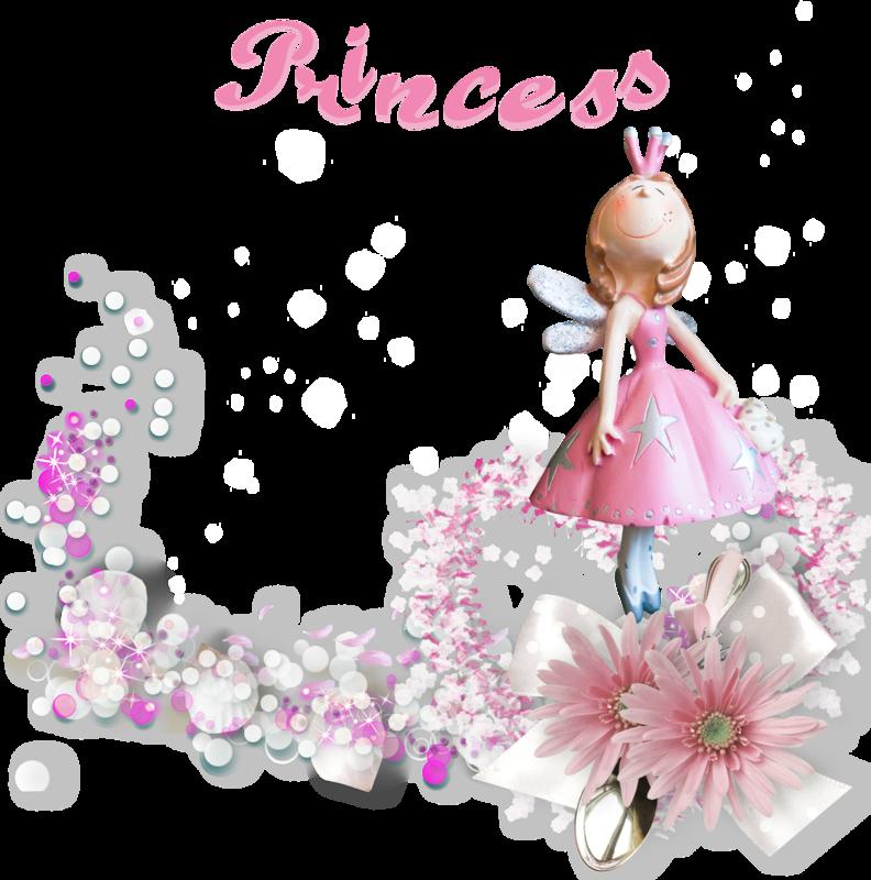 bee_princess_clusterfree.png