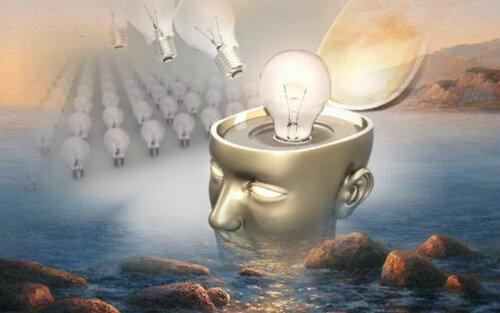Выявлен ген человеческого пессимизма