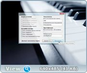 Windows 8.1 AIO 12in1 by SmokieBlahBlah 10.13 (2013)